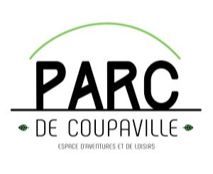 Parcdecoupaville Parcdecoupaville